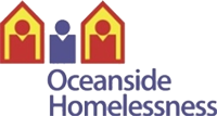 Oceanside Task Force on Homelessness