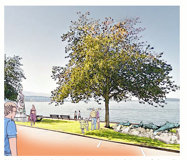 Waterfront Master Plan_