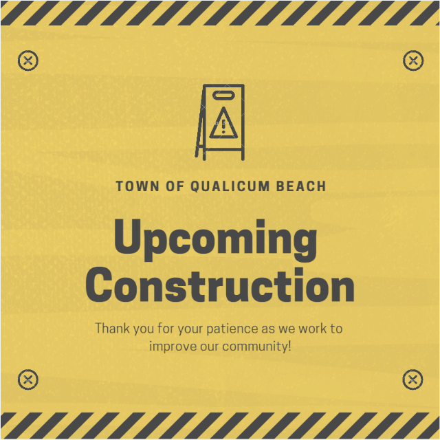 Concrete Pouring - Friday, January 11, 2019