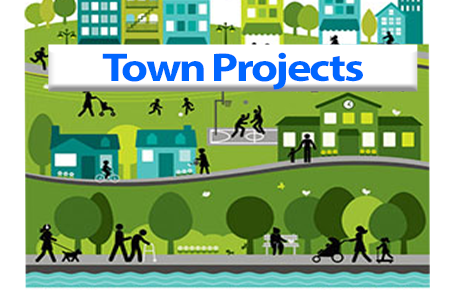 Town Projects